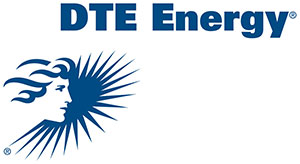 dte-energy-co-logo