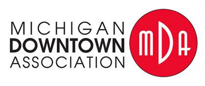 michigan-downtown-association