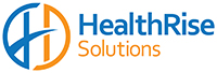HealthRise Solutions